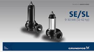Record results in Grundfos strengthen foundation for the future.